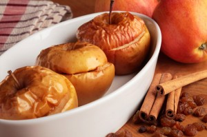 baked-cinnamon-apples-for-fall